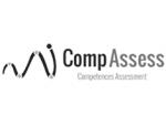 COMPASSESS MULTIPLIER EVENT