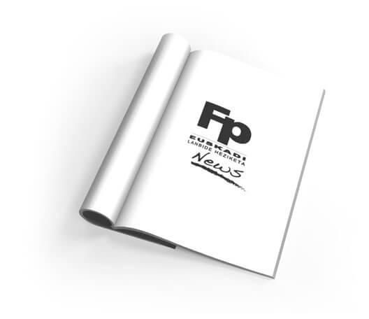 magazine-fp1