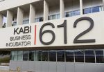 Working meeting at KABI 612 – Zamudio, Bilbao