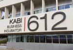 Reunión de trabajo en KABI 612 – Zamudio, Bilbao