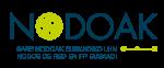NUEVA FECHA. JORNADAS. TRANSFERENCIA DE CONCLUSIONES NODOS DE RED EN FP 2020.