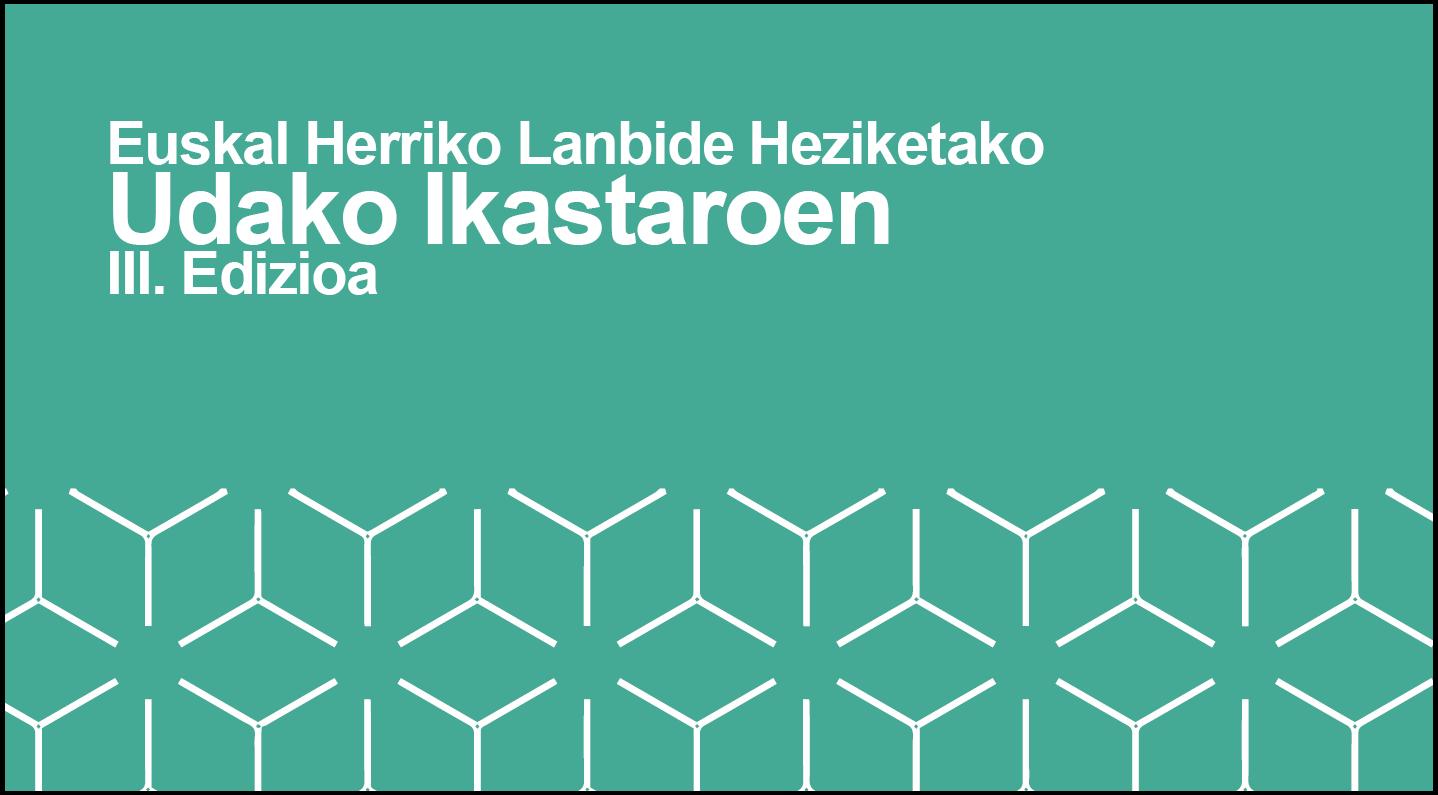 euskal-herriko-lanbide-heziketako-udako-ikastaroen-3.-edizioa