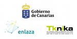 """Culminada la participación de Tknika en la 2ª fase del Programa Formativo """"Creatividad e Innovación aplicada en la FP de Canarias"""""""