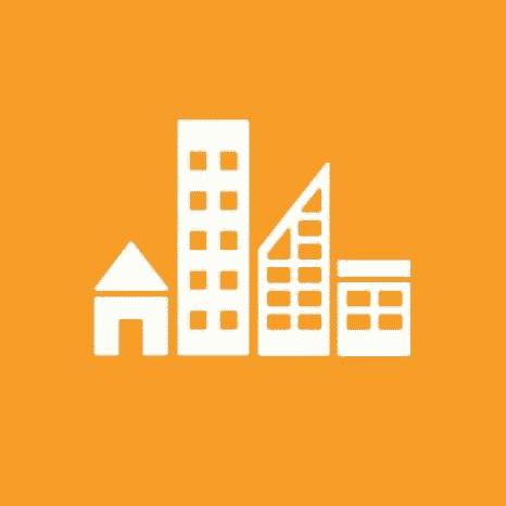 11-ciudades-sostenibles