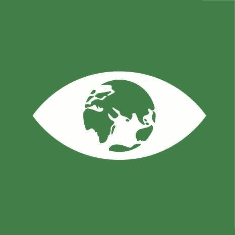 13-accion-por-el-planeta
