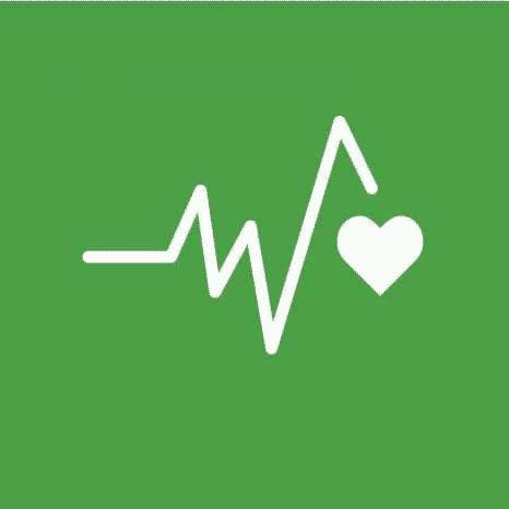 3-salud-y-bienestar