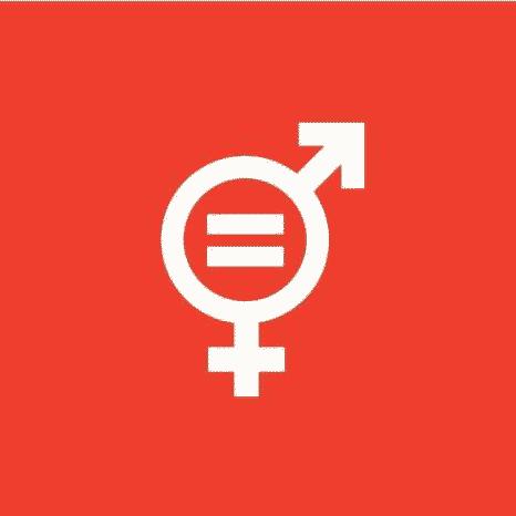 5-igualdad-de-genero