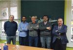 USWE  proiektuaren  informazioa  Euskal  Herriko  Itsas  Foroarentzako