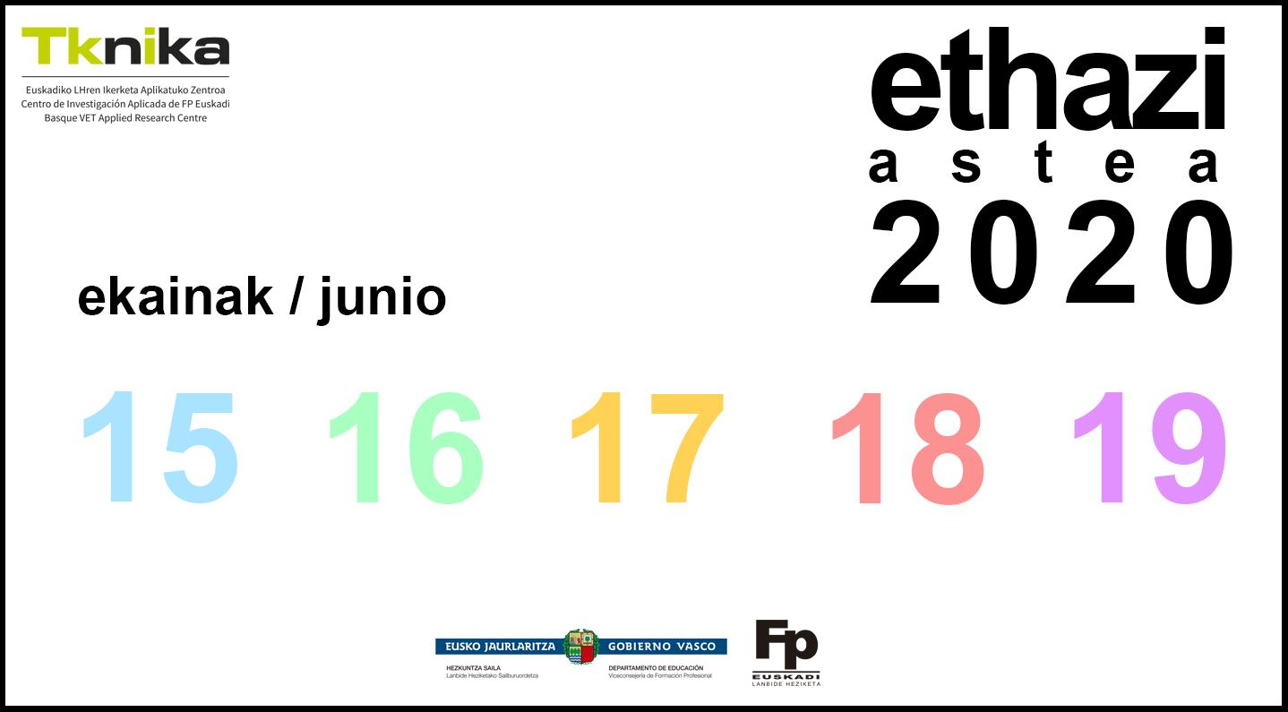 ethazi-astea-2020-banner