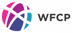 Relaunch of the WFCP Applied Research Affinity Group