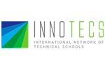 innotecs-logo