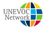 unevoc-logo