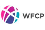 wfcp-logo