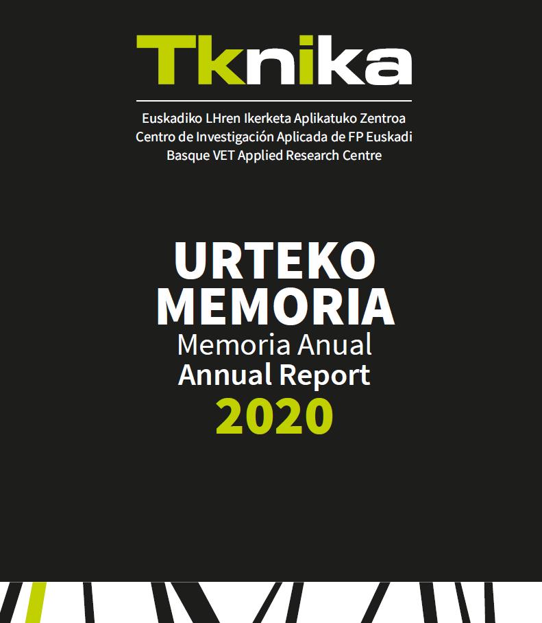 portada-memoria-2020