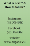 SDG4BIZ  1.  newsletter-a