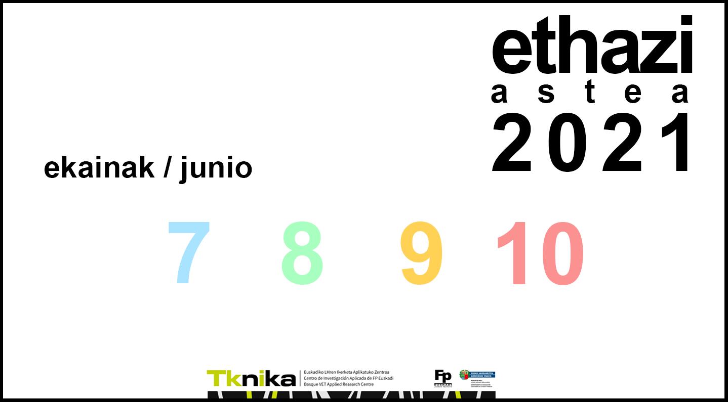 ethazi-astea-2021-banner